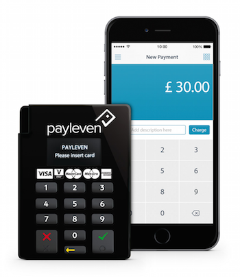 payleven-chip-uk