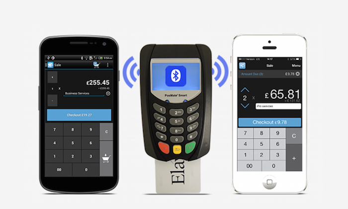 Elavon MobileMerchant UK review: there are better options available
