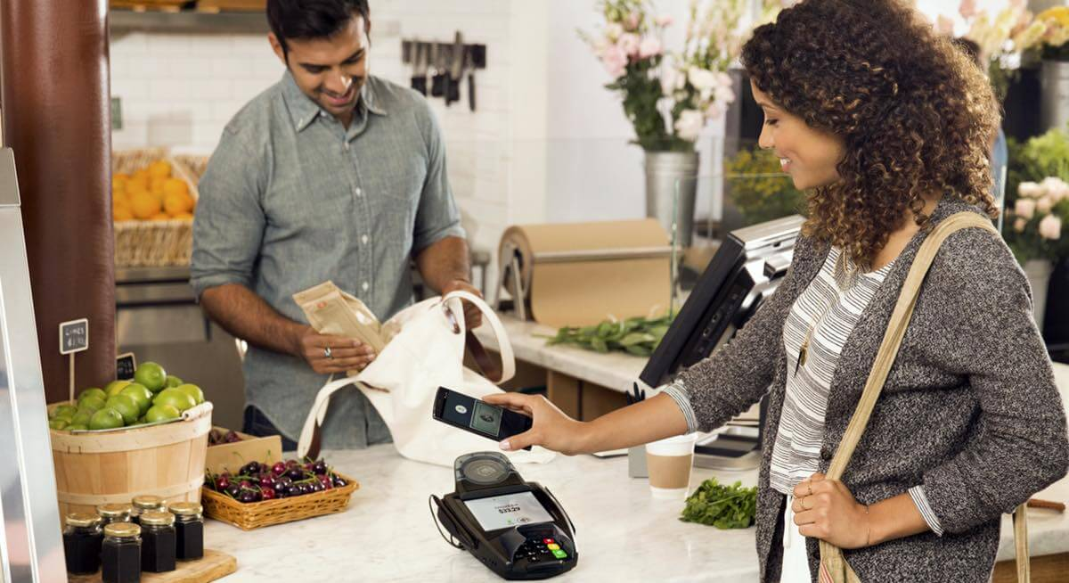 Google is finally doing payments right with Android Pay