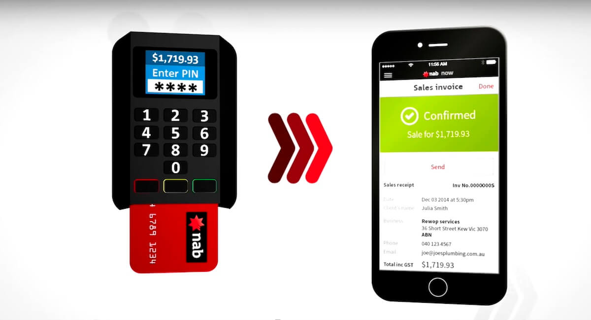 NAB Now review – A worthy solution for Australian merchants?