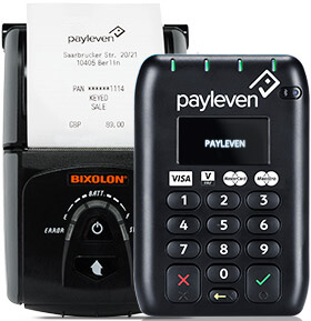 payleven-plus-printer