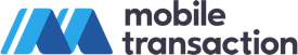 MobileTransaction Logo