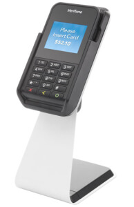 verifone-355-leitor-cartoes-TPA